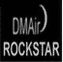 DMAirRockstar-GTA3-logo.PNG