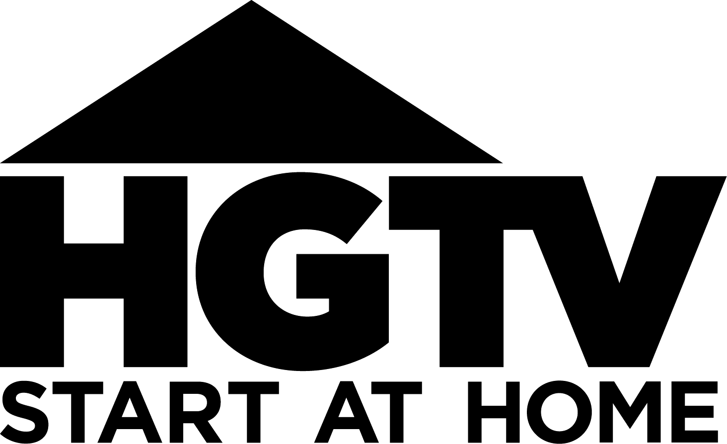 Hgtv logopedia the logo and branding site Home garden television