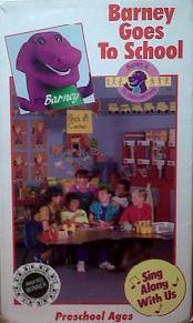 Image - 104724.jpg - Barney Wiki