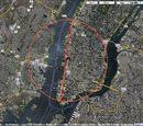 Tracking Bracelet Radius