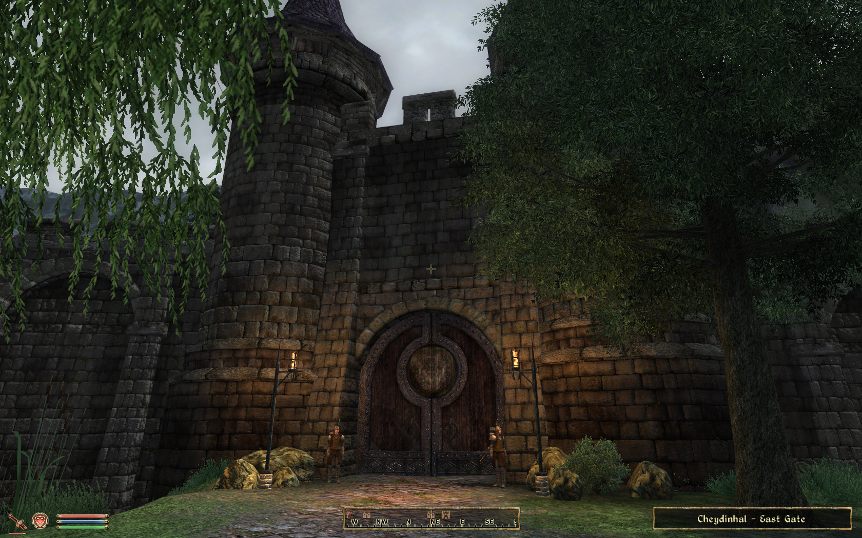 Wrye bash patch guide