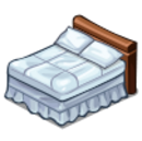 Feather Bed-icon.png