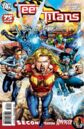 Teen Titans Vol 3 75.jpg