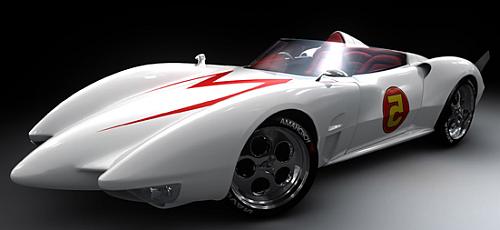 Image - Mach5-speed-racer.png - Mafia Wars Wiki - Wikia