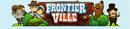 FrontierVille Header.png