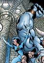 Weapon X Vol 1 1 page 10 Zodiac (Ecliptic) (Earth-616).jpg