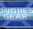 Conquest Gear