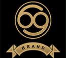 69 Brand
