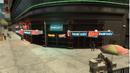 LibertySportsNetwork-GTA4-exterior.png