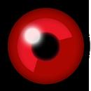 Reaverboteye v2 HD.png