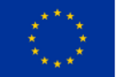 Flag of Europe.png