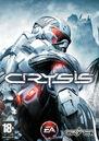 Crysis-box-art.jpg