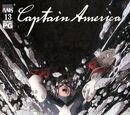Captain America Vol 4 13/Images