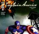 Captain America Vol 4 20