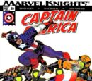 Captain America Vol 4 26
