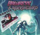 Hawkeye & Mockingbird Vol 1 2