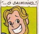 Jaiminho