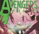 Avengers: The Origin Vol 1 4