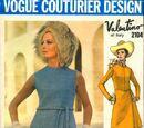 Vogue 2104