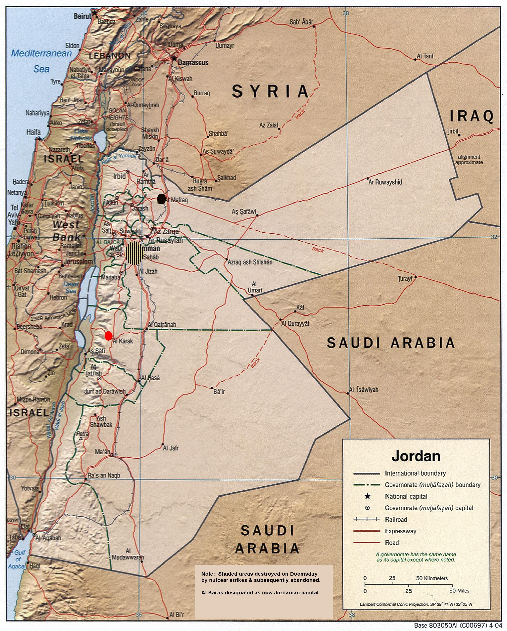 az zarqa chatrooms Jordan al-aqabah, al-quwaysimah, amman, ar-rusayfah, az-zarqa, irbid, khuraybat as-suq, tila al-ali, wadi as-sir gifts & flowers.