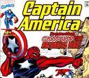 Captain America Vol 3 24