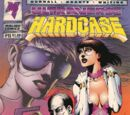 Hardcase Vol 1 13