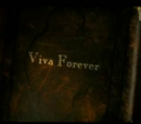 Viva Forever (music video)