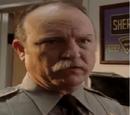 Sheriff Sam Boggs