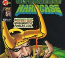 Hardcase Vol 1 23