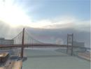 Puente Giuliano.png