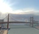 Puente Giuliano