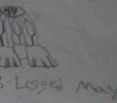3 Legged Mayhem
