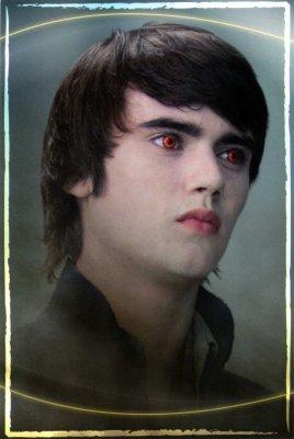Image - Alec of the Volturi New Moon.jpg - Twilight Saga Wiki