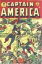 Captain America Comics Vol 1 49.jpg