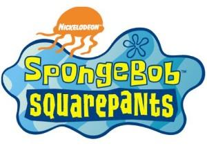 Spongebob_squarepants_logo.jpg