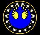 New Republic fleets