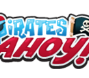 Pirates Ahoy!!! Wiki