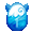 Ci icon FortuneEgg