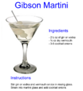 GibsonMartini-01.png