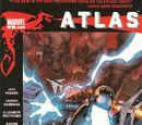 Atlas Vol 1 3/Images