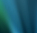 Wallace West (Earth-16)