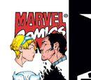 X-Force Vol 1 79