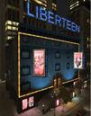 Liberteen-GTA4-exterior.jpg