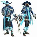 MHFO-Blue-Fencer.jpg