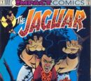Jaguar Titles