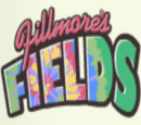 Fillmore's Fields