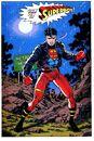 Superboy Kon-El 001.jpg