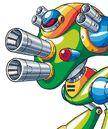 CannonDriverMMX2.jpg