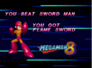 MM8-Get-FlameSword-SS.png