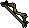 Dark_bow_(yellow).png